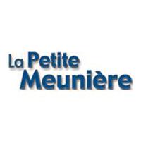 La circulaire de La Petite Meunière - Supermarché Santé