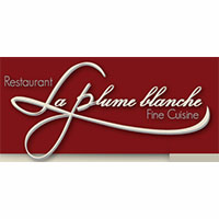 Le Restaurant La Plume Blanche - Traiteur