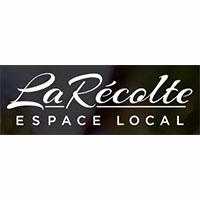 Le Restaurant La Récolte Espace Local - Traiteur