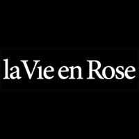 La Vie En Rose Store - Fashion Accessories