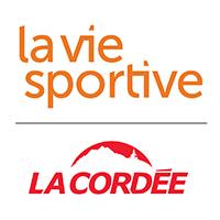 La circulaire de La Vie Sportive - Articles Sports