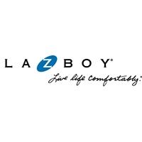 Online La-Z-Boy flyer
