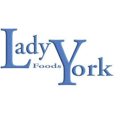 Online Lady York Foods flyer