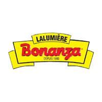 La circulaire de Lalumière Bonanza