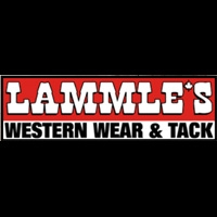 Lammle's Store - Boots
