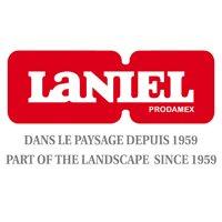 La circulaire de Laniel Prodamex - Aménagement Paysager