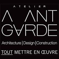 La circulaire de L'Atelier Avant-Garde - Construction Et Rénovation