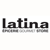 La circulaire de Latina Épicerie Gourmet Store - Traiteur