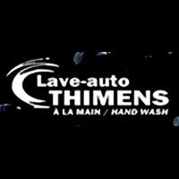 La circulaire de Lave-Auto Thimens - Esthétique Automobile