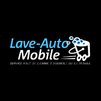 La circulaire de Lave-Automobile - Lave Auto