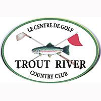 La circulaire de Le Centre De Golf Trout River - Sports & Bien-Être