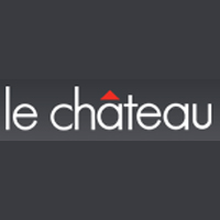 Le Chateau Store - Handbags