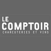 La circulaire de Le Comptoir – Charcuteries Et Vins - Charcuteries