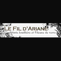La circulaire de Le Fil D'ariane - Boutiques Cadeaux