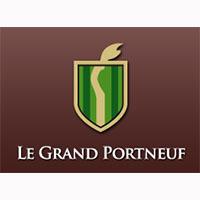 La circulaire de Le Grand Portneuf à Pont-Rouge