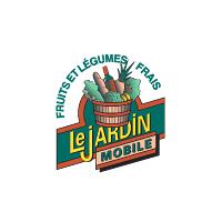 Circulaire Le Jardin Mobile - Flyer - Catalogue - Chirurgie Des Yeux