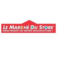 Le Magasin Le Marché Du Store - Éclairage