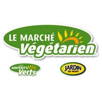 La circulaire de Le Marché Végétarien - Alimentation & Épiceries