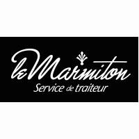 Le Magasin Le Marmiton - Traiteur