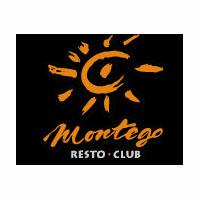 Le Restaurant Le Montego Resto Club - Cuisine Italienne