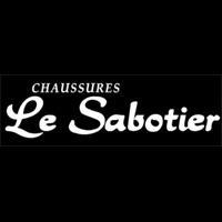 La circulaire de Le Sabotier – Chaussures - Chaussures