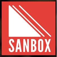 La circulaire de Le Sanbox - Traiteur