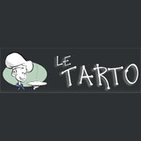 La circulaire de Le Tarto - Services De Traiteur
