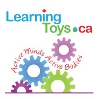 LearningToys Store - Anniversary Gifts