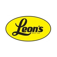 Online Leon's flyer - Accessories
