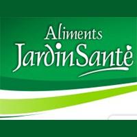 La circulaire de Les Aliments Jardin Santé - Alimentation & Épiceries