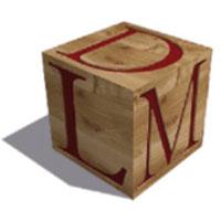La circulaire de Les Armoires DLM - Armoires De Cuisines