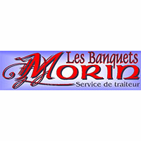 La circulaire de Les Banquets Morin - Traiteur