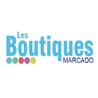 La circulaire de Les Boutiques Marcado - Lingerie