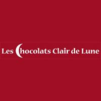 La circulaire de Les Chocolats Clair De Lune - Bars Laitier