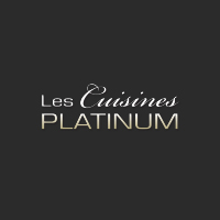 La circulaire de Les Cuisines Platinum - Construction Et Rénovation