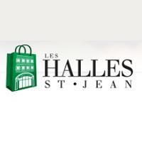 La circulaire de Les Halles St-Jean