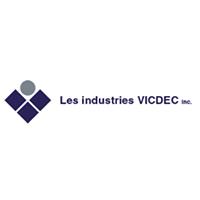 La circulaire de Les Industries VICDEC