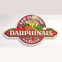 La circulaire de Les Jardins Dauphinais - Fruiteries