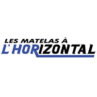 La circulaire de Les Matelas À L'Horizontal - Lits Ajustables