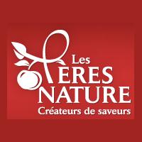 La circulaire de Les Pères Nature - Boulangeries Et Pâtisseries