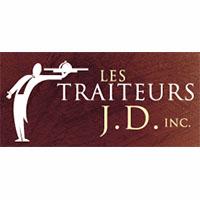 Le Restaurant Les Traiteurs J.D. - Traiteur