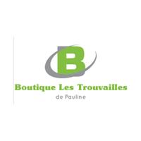 La circulaire de Les Trouvailles De Pauline - Boutiques Cadeaux