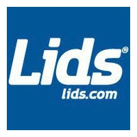Lids Store - Sporting Goods