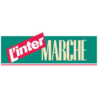 Online L'inter Marche flyer