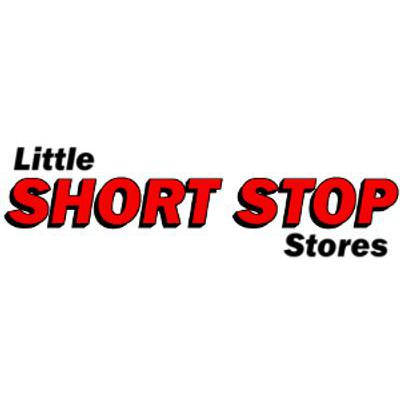 Online Little Short Stop flyer