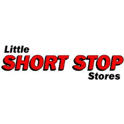 Online Little Short Stop flyer - Grocery Store