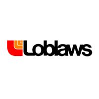 La circulaire de Loblaws