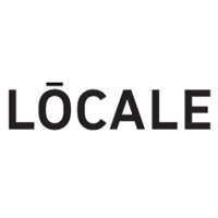 Locale Shoes Store - Boots
