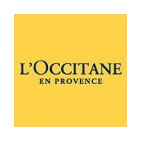 L'OCCITANE En Provence Store - Beauty Products