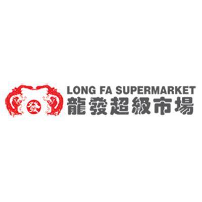 Online Long Fa Supermarket flyer